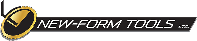 New Form Tools Logo