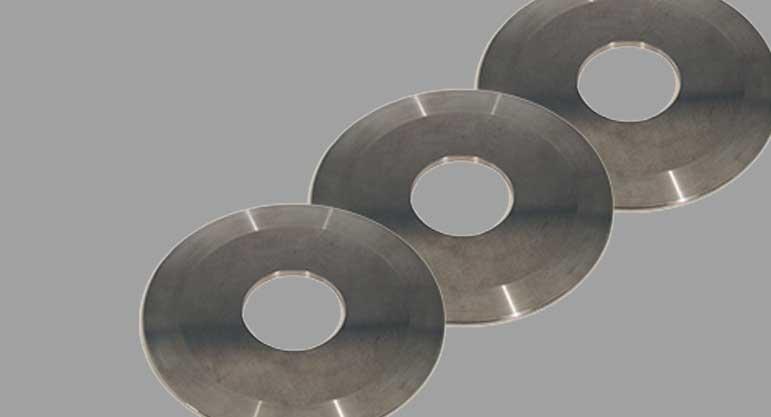 Seperator Disc