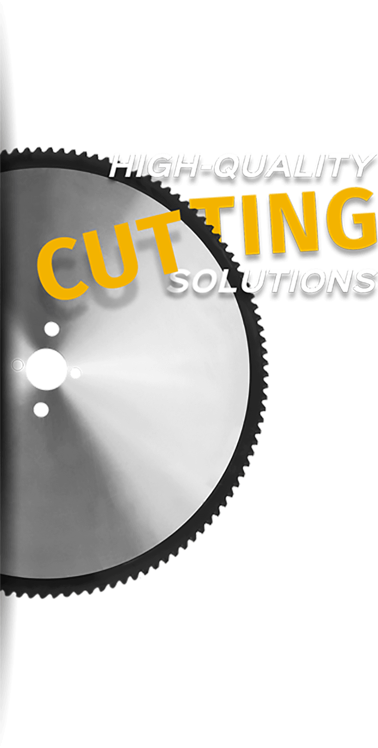Cutting Solutions Image